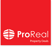 Proreal Property Deals